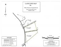 Lot #1 - Jackson, Aiken, SC - SOLD